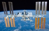 iss_small