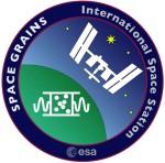 patch space grains project