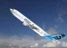 A310zeroG